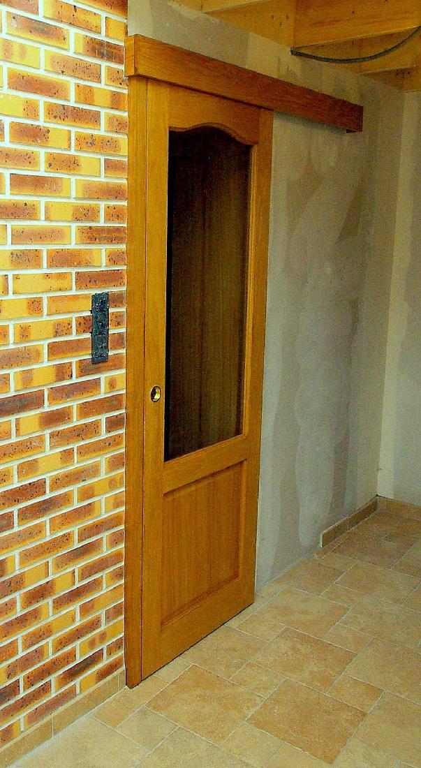 plafonds et cloisonspose de portes travaux d 39 am nagement int rieur. Black Bedroom Furniture Sets. Home Design Ideas